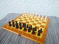 Набор 3 в 1 шахматы, шашки, нарды | Игра детская шашки | Шахматы | Нарды |