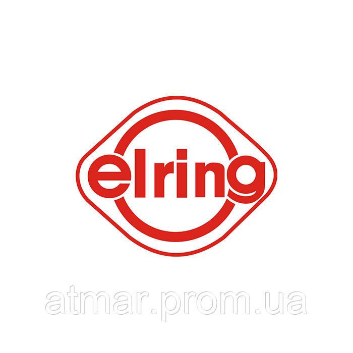 Прокладка передней крышки Chevrolet Aveo/Cruze / Opel Astra/Insignia/Vectra 1.4-1.8 i 00->