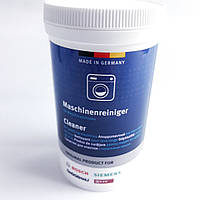 Средство для очистки стиральных Bosch 00311927