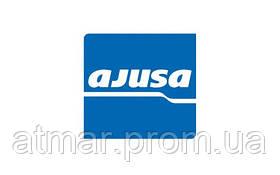 Комплект болтів ГБЦ Ducato/Jumper/Trafic/Master 2.5 D/TD/TDI 89->. Оригінал: 5001001215/5001001216.