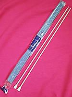 Спицы для вязания 4 мм