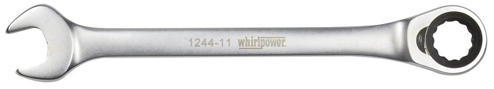 Ключ-трещетка Whirlpower 32 мм