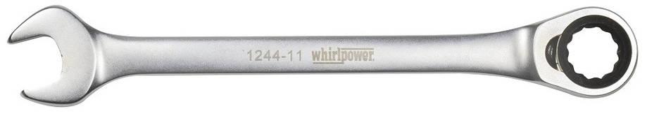 Ключ-трещетка Whirlpower 32 мм, фото 2