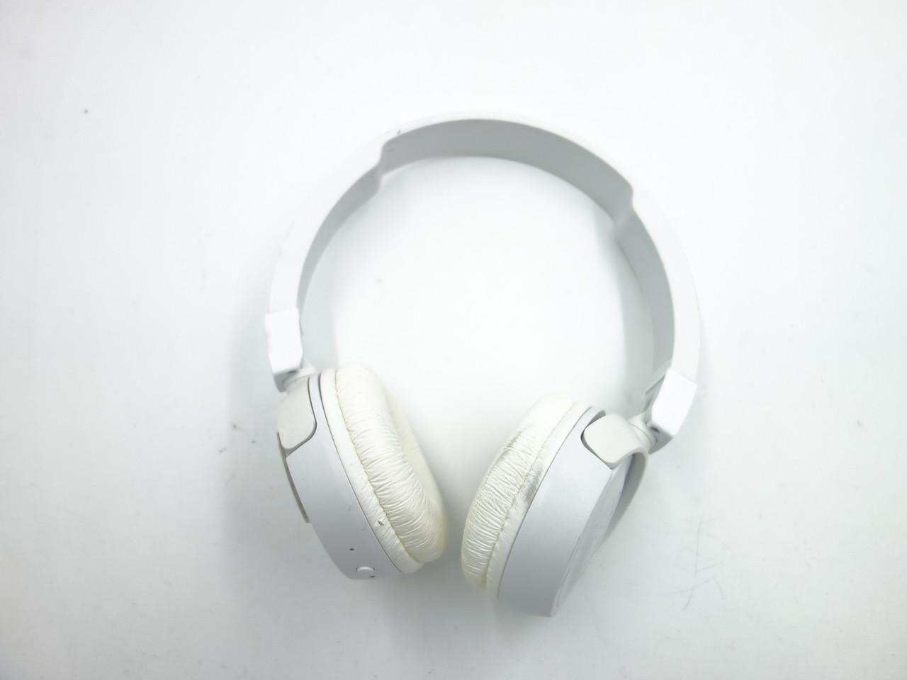 Наушники Harman JBL T450BT (white)