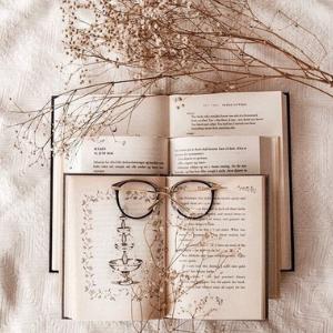 Художня, дитяча література, книги для батьків
