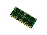 Память Team Elite 8 GB (1x8 GB) 204-pin SO-DIMM DDR3-1600 MHz, PC3-12800, CL11-11-11-28, 1.35 V (TED3L8G1600C1