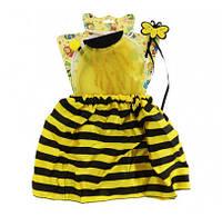 Костюм пчелки 65211