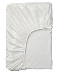 IKEA GRUSNARV ГРУСНАРВ Чехол для матраса, 140x200 см (104.620.76)