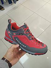Треккинговые кроссовки Garmont Dragontail MNT GTX размер 42,43