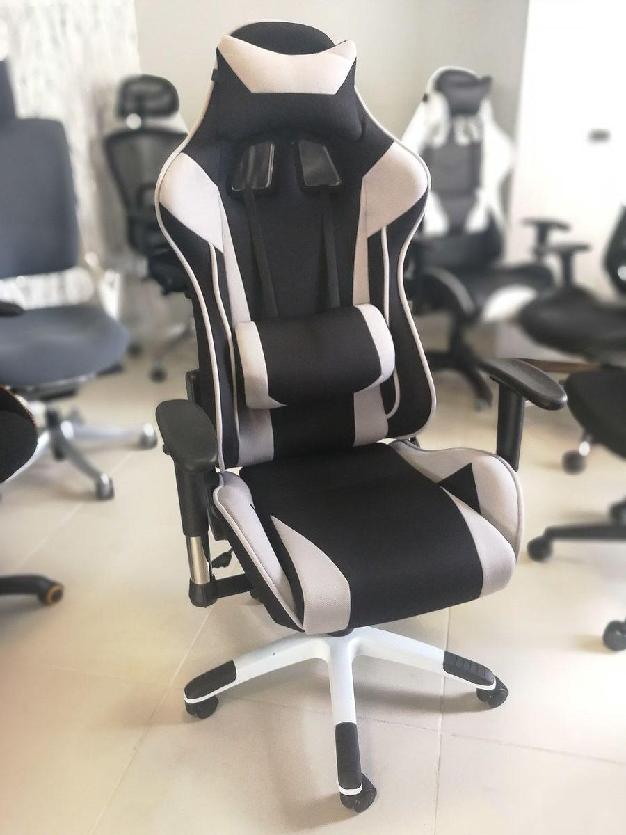 Кресло Signal Viper Черный (OBRVIPERCSZ)