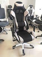 Кресло Signal Viper Черный (OBRVIPERCSZ), фото 1