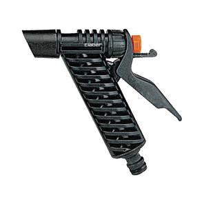 Пистолет-распылитель Claber 8756, фото 2