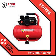 Компресор Forte COF-6