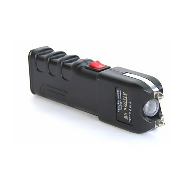 Аккумуляторный фонарик OSA 928
