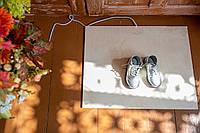 Панель обогреватель, подставка с подогревом,  160W, инфракрасный теплый пол Трио 01604, фото 1