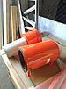 Вытяжка Unicraft 0620X для пескоструйных камер SSK 2.5 / 3 / 4 /3.1. И других., фото 3