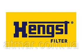 Фільтр паливний Audi A4/A6 2.0 TDI 04->. Оригінал:: 8E0127435A. Аналог: KL 554D