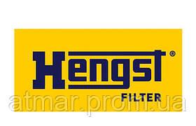 Фільтр паливний Audi A4/A6/A8 2.0-5.2 TFSI/FSI 04->. Оригінал:: 4F0201511E. Аналог: KL 571