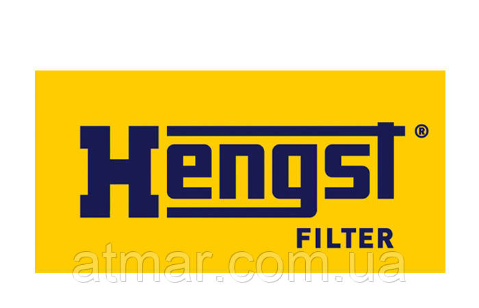 Фильтр топливный BMW M5 98->. Оригинал:: 13321407299. Аналог: KL 104