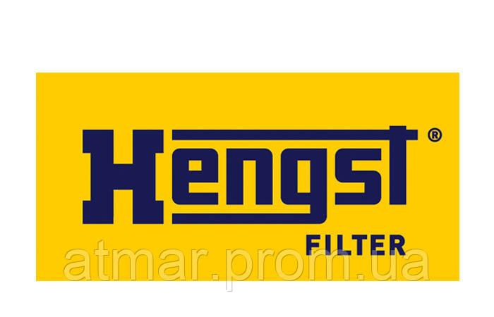 Фільтр паливний Renault Koleos 2.0 dCi 08->. Оригінал:: 16400-JD50A. Аналог: KL 440/18