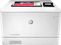 Принтер лазерный цветной HP Color LaserJet Pro M454dn (W1Y44A), фото 1
