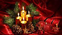 Свеча – это символ жизни, света во тьме, озарения и силы Солнца