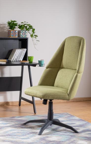 Кресло Signal Protos Светло-зеленый (PROTOSZ)