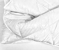 Одеяло стёганое силиконовое 140х205 см, фото 1