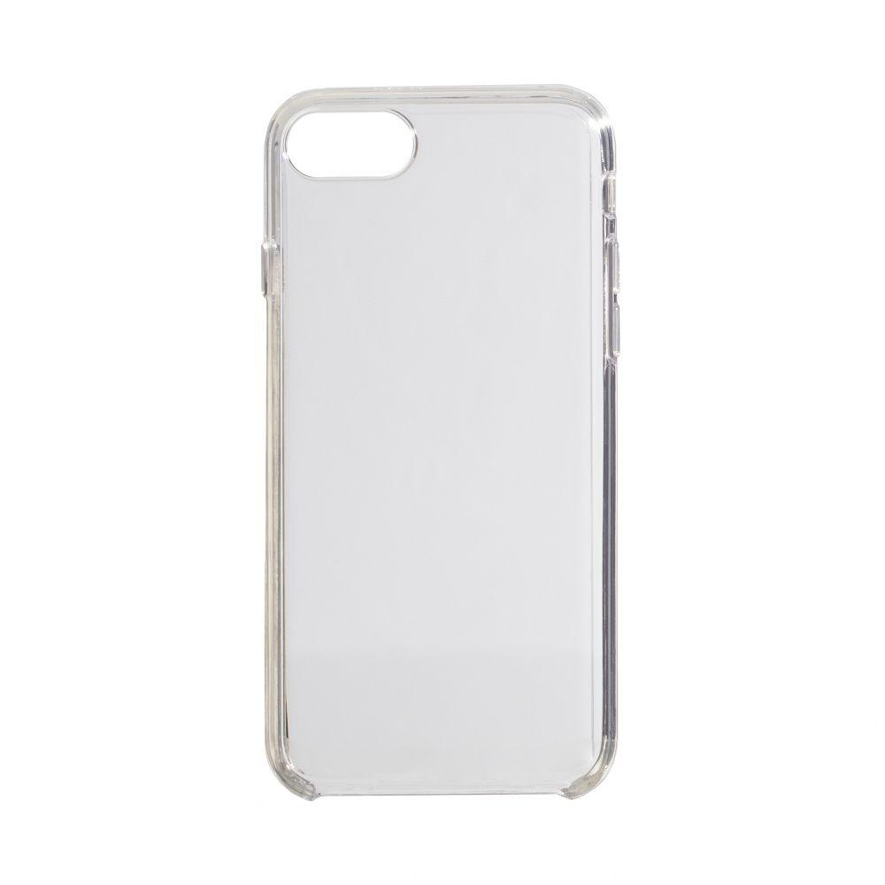 Чехол Original Clear Iphone 7G / 8G / SE2020