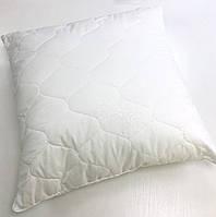 Подушка гипоалергенная 70х70 см