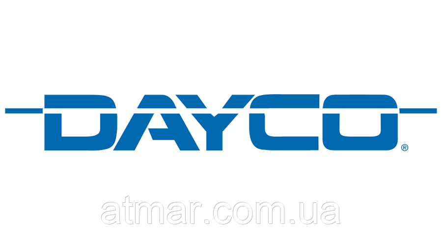 Комплект ланцюга ГРМ Smart 450/451 M160/OM660 98->