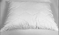 Подушка гіпоалергенна 50х70 см