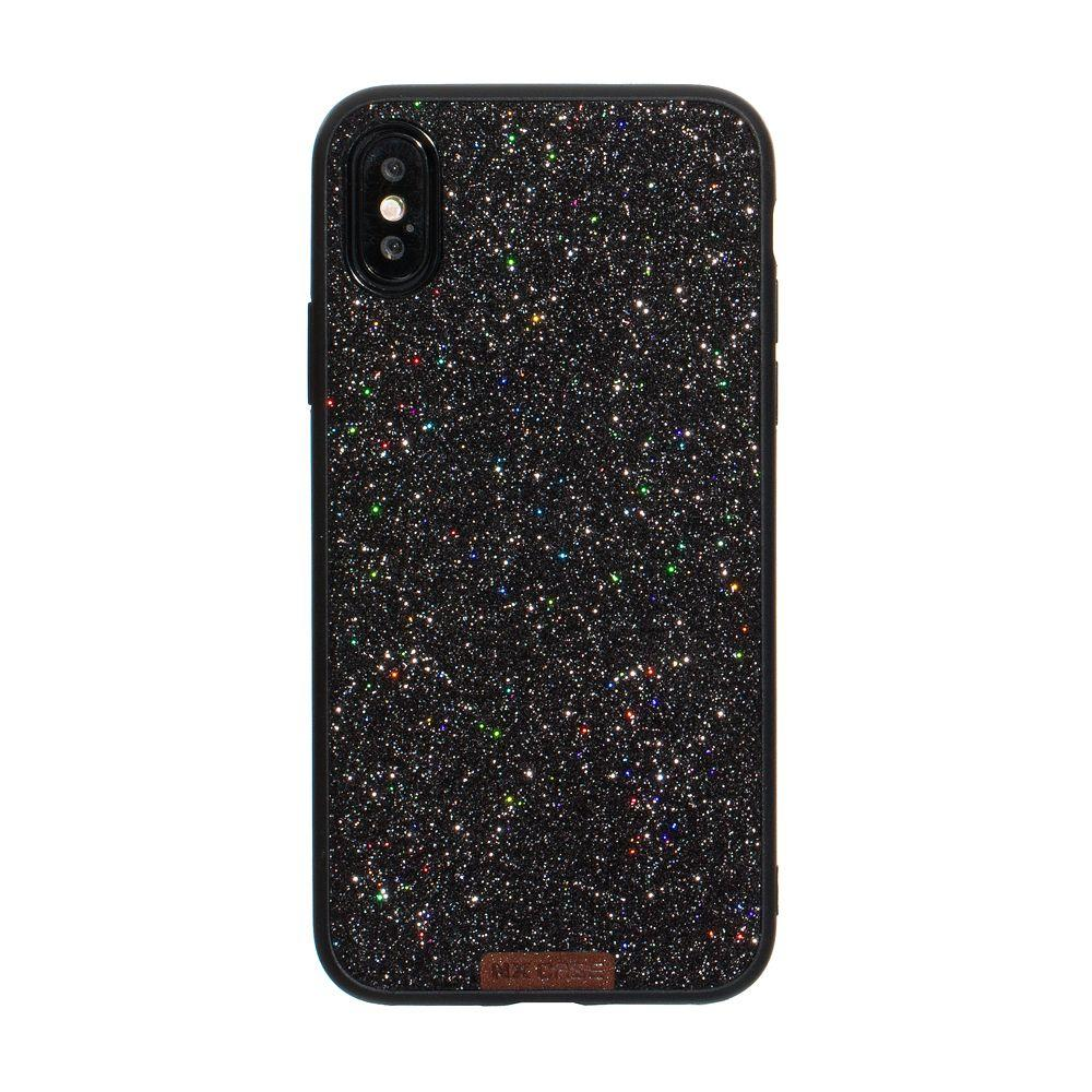 Чехол NX Starry Sky for Apple Iphone Xs Max