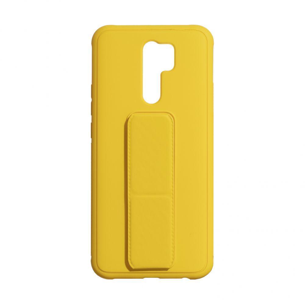 Чехол Bracket for Xiaomi Redmi 9