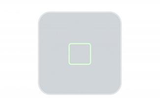 Multi-Room аудио контроллер SKY SOUND WI-FI CASE AM-PRO (встроенный усилитель)