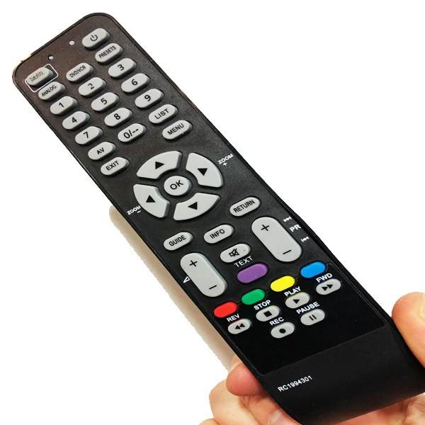 Пульт для телевізора Thomson RC1994301