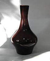 Графин для вина и водки 500 мл без пробки С-11550001