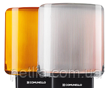 Сигнальная светодиодная лампа Comunello LED (SWIFT)