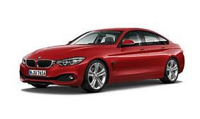 BMW 4 F32, F33