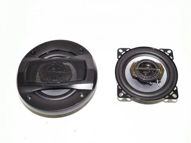 Автоакустика TS-A1095S 200W