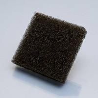 Фільтр для пилососа Zelmer Aquawelt 1600W чорний квадрат