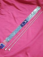 Спицы для вязания 3.0 мм
