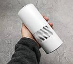 Очиститель воздуха ионизатор Wi-smart Air портативный для автомобиля, комнаты, офиса, детской, фото 9