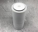 Очиститель воздуха ионизатор Wi-smart Air портативный для автомобиля, комнаты, офиса, детской, фото 10