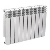 Радиатора отопления биметаллический BITHERM 100 Bimetal-500L