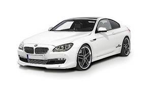 BMW 6 F12, F13