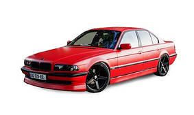 BMW 7 E38 Седан (1994 - 2001)