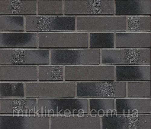 Клинкерная плитка Feldhaus Klinker R567 Carbona, фото 2