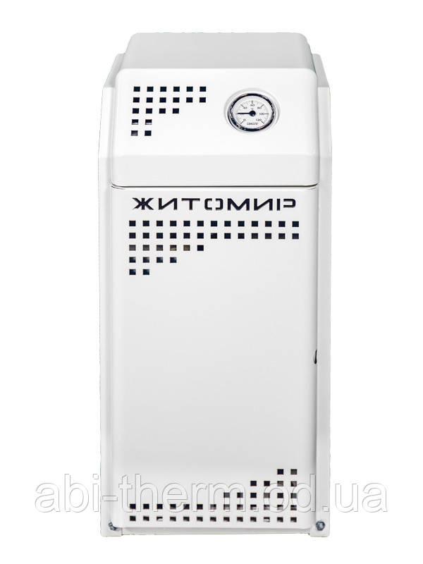 Житомир- М АОГВ - 5 СН