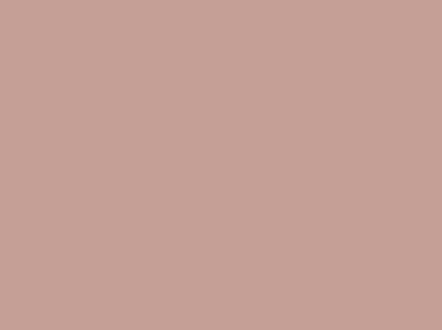 ЛДСП EGGER U325 ST9 РОЗОВЫЙ АНТИК 2800X2070X18, фото 2